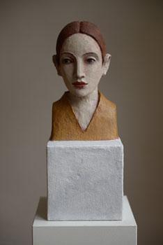 Annette Meincke-Nagy